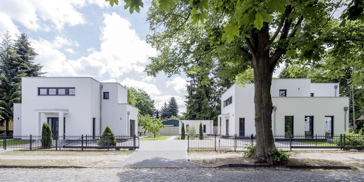 modernes-einfamilienhaus-bauen